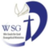 logo wsg.jpg