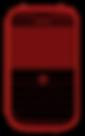 49661342c811812529a567cc6e792b0c-blackbe