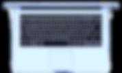 laptop-top-view-vector-21099294_edited_e