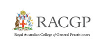 RACGP 2.jpg