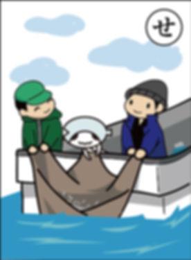 せシラス漁.jpg