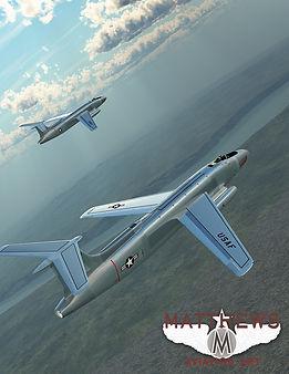 XB-51 Wallpaper 3.jpg