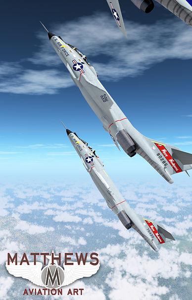 McDonnell F-101B Wallpaper 4.jpg