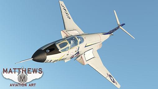 McDonnell F-101B Wallpaper 3.jpg