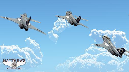 McDonnell F-101B Wallpaper 1.jpg