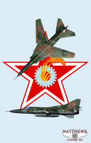 Mig-23 Two View.jpg