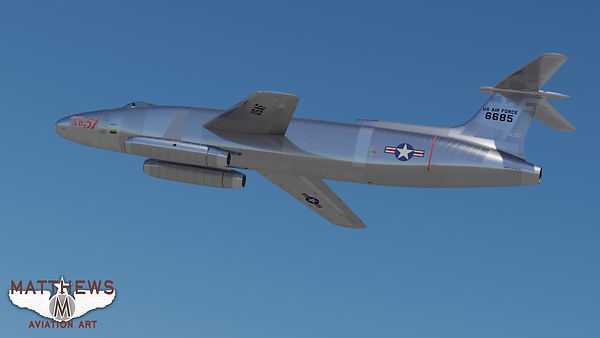 XB-51 Wallpaper 1.jpg
