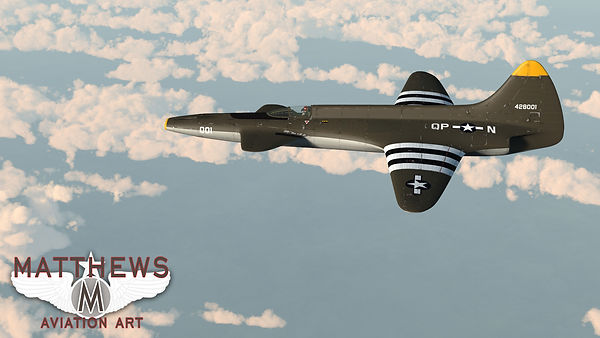 Lockheed L-133 Wallpaper 2.jpg