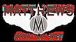 MAA Logo Small.png