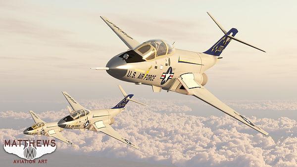 McDonnell F-101B Wallpaper 2.jpg
