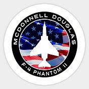 Phantom II Round.jpg
