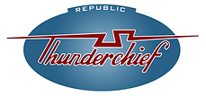 Thunderchief Banner.png