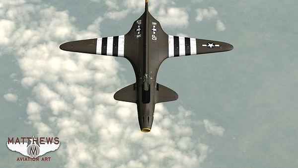 Lockheed L-133 Wallpaper 3.jpg