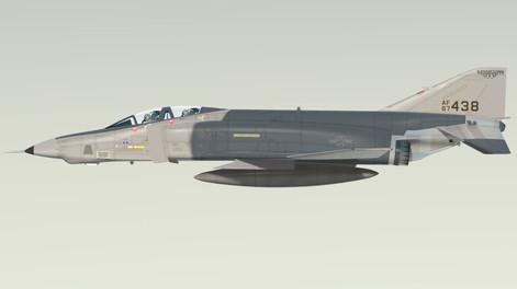 67-438 Profile.jpg