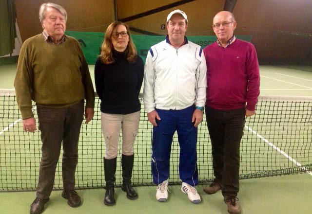 neuwahlen-tennisclub-blau-weiss.jpg