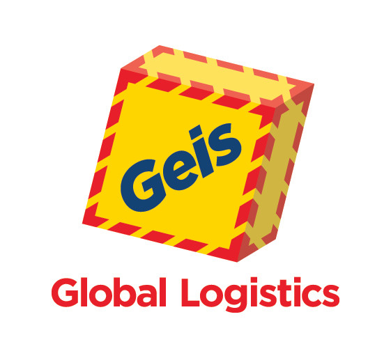 Geis_Logo_4C_NEU_Schutzraum_original.jpg