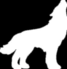 logo_wolf_weiß_140617.png