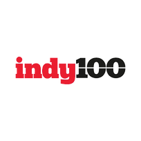 indy100%20logo_edited.png