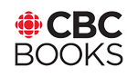 cbc-books-logo-new_edited.png