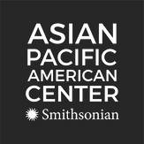 APAC-Logo-Main_edited.png