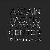 APAC-Logo-Main_edited.png