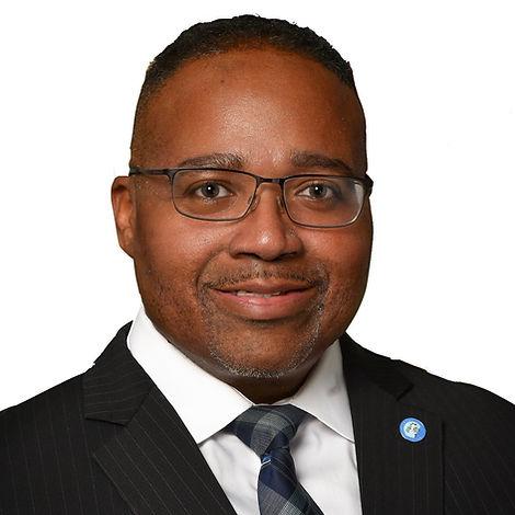 Commissioner Deer 2019 open house .jpg