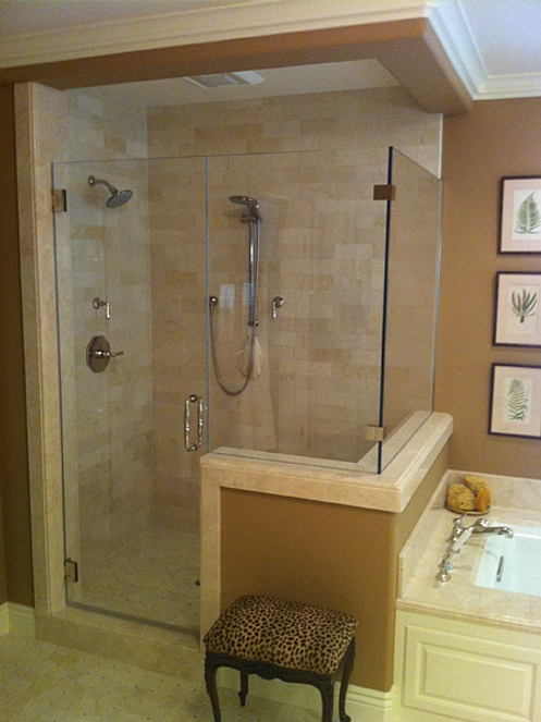 Phoenix Az Bathroom Shower Remodeling Contractor