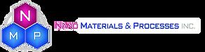 nanompi-logo-largeband.png