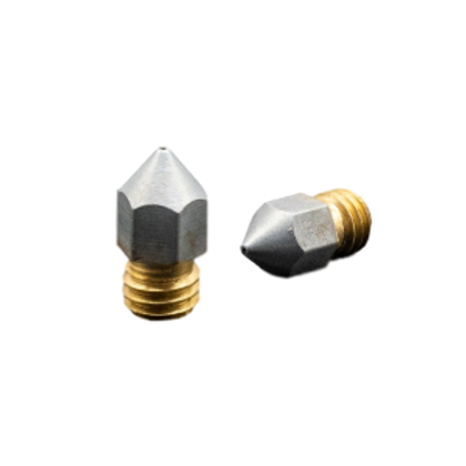 MK7 3D Diamondized™ Printer Nozzle