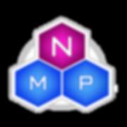 NMP_Logo_No_Name_300px_clipped_rev_1.png