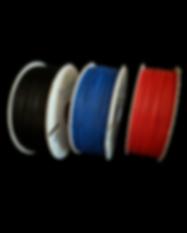 PLA Nano Filament Trio2.png