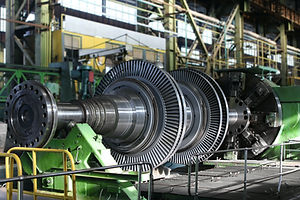 industrial gears.jpg