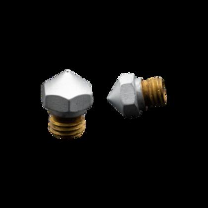 MK10 3D Diamondized™ Printer Nozzle