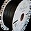 Thumbnail: PLA Nano™ Filament