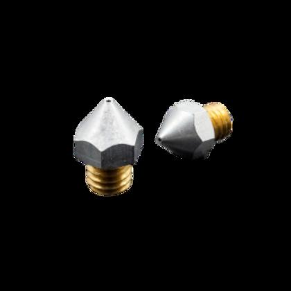 MK8 3D Diamondized™ Printer Nozzle