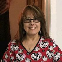 Beverly White LinkedIn.jpg
