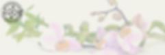 fmrelief_store_header.png