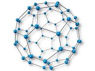 Molecular Nanodiamond.png