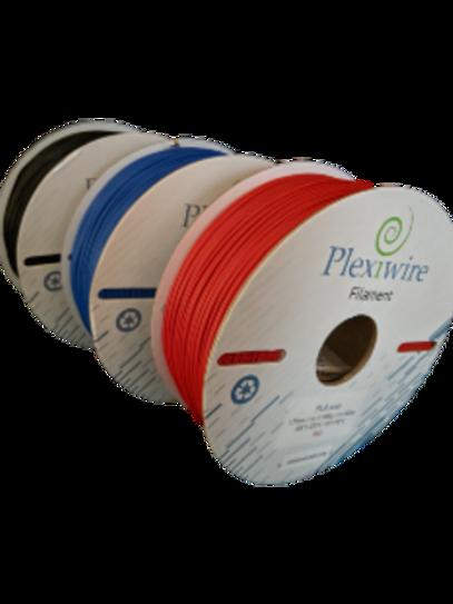 PLA Nano™ Filament