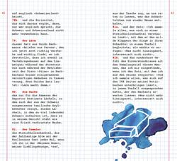 Body_Zuercher_Katalog_PKW22