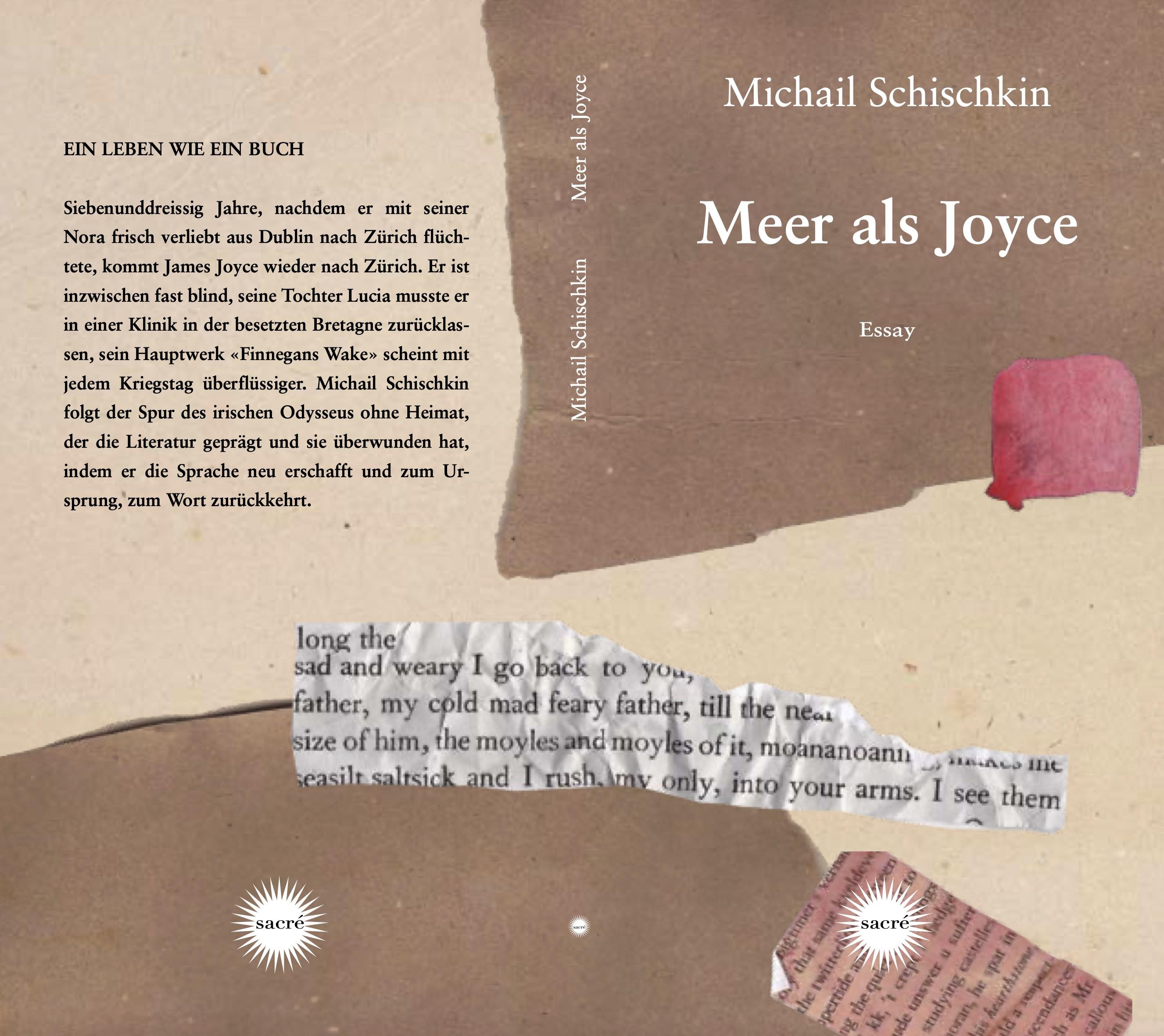 RZ_umschlag_Schischkin_22092018