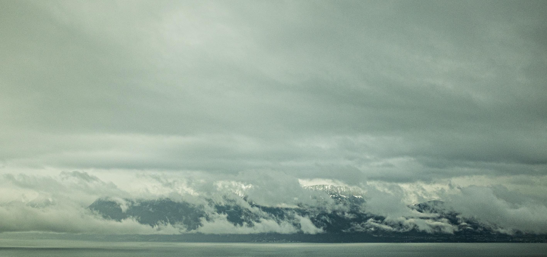 Lausanne_1219-3