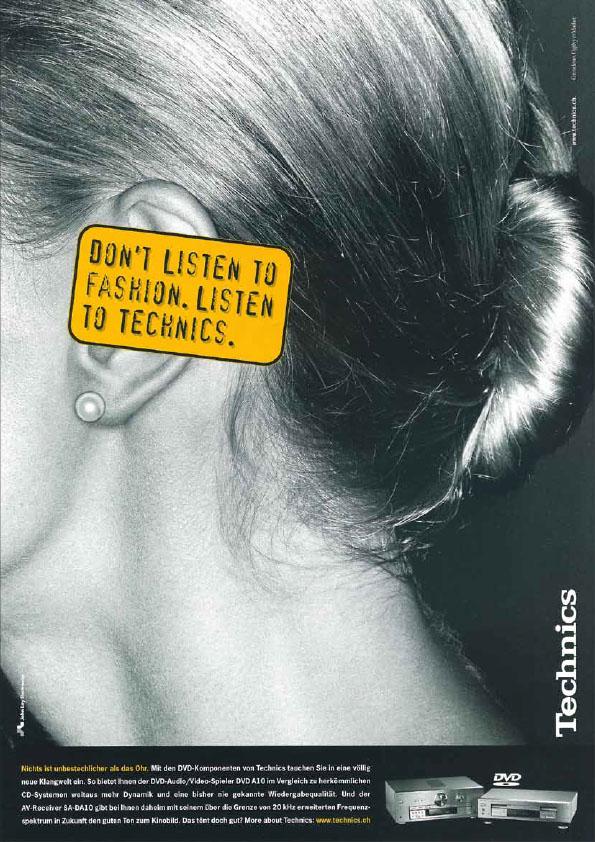 technics3.jpg
