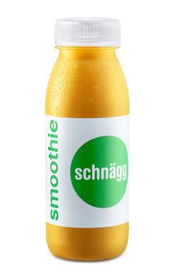 Flasche MangoPassionsfrucht_Ret_RGB.jpg