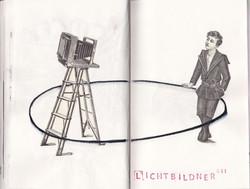 Bernhard_041