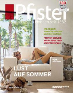 Pfister_Sommer_Indoor-1.png