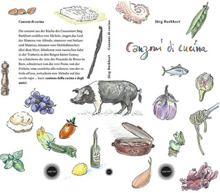cover_canzoni.jpg