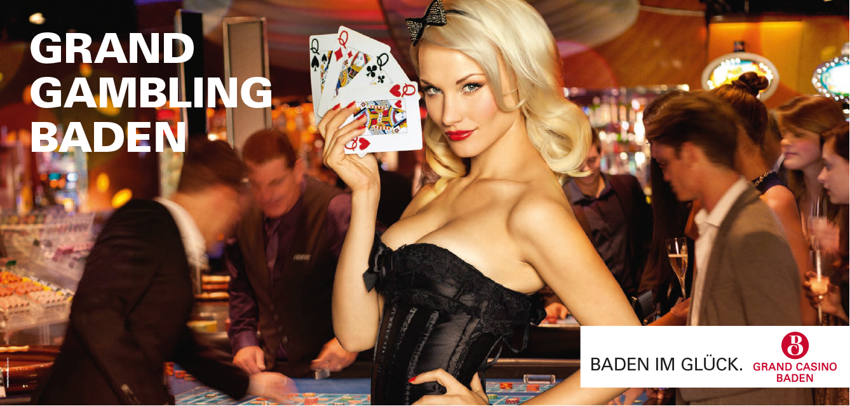 F12 Grand Casino Baden 1
