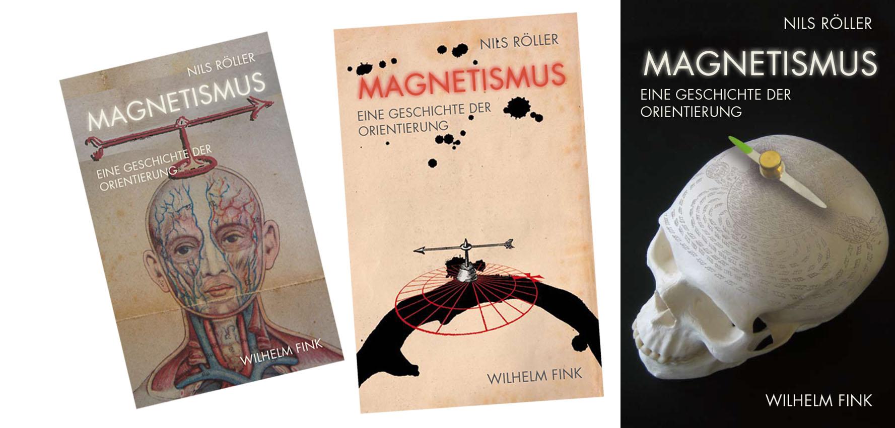Nils Roeller_Magnetismus.jpg