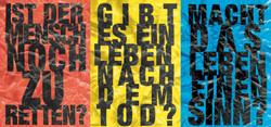 Swisstransplant Teaser.jpg